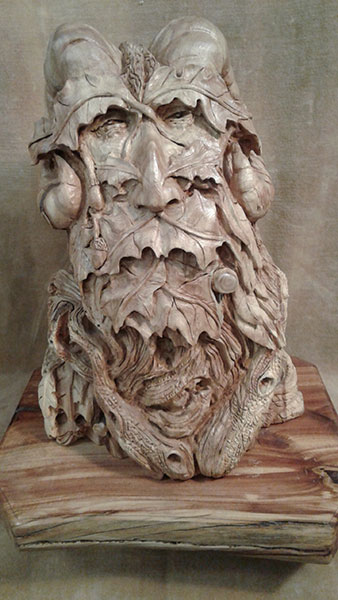 GrizzlyClawTradingCo-WillKatsWoodCarvings