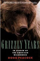 GrizzlyClawTrading-BookSigning-DougPeacock
