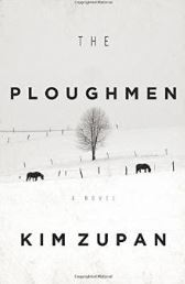 GrizzlyClaw_2015BookSigning_KimZupan_ThePloughmen