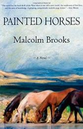 GrizzlyClaw_2015BookSigning_MalcomBrooks_PaintedHorses