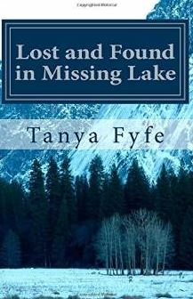 Tanya-Fyfe-Lost-and-Found-in-Missing-Lake